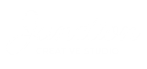 Junction Creative Studio