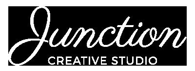 Junction Creative Studio