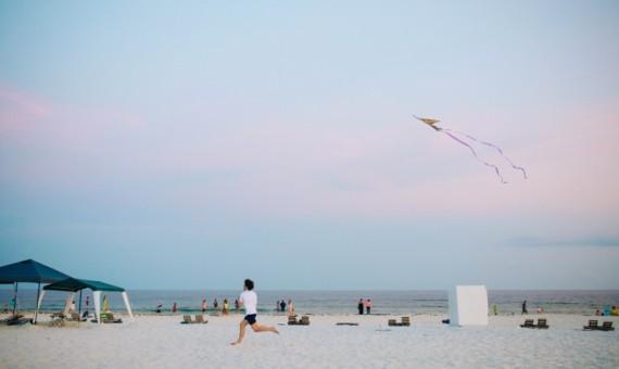 Windward Kites Online Shop