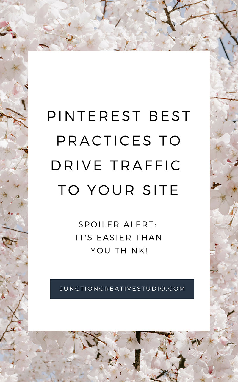 Pinterest-best-practices-for-driving-traffic-to-your-website