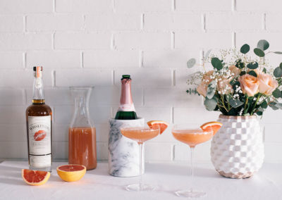 Whiskey-Girl-Lifestyle-Photography-Valentines-Cocktails-2