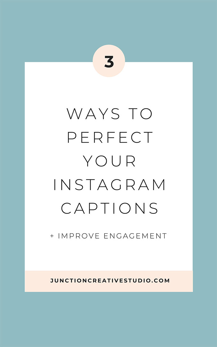 how-to-perfect-your-Instagram-captions-700-jpeg